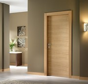 Межкомнатные двери в Астане от 6 800 тг за комплект