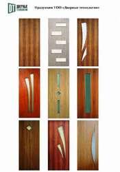 Оптовая продажа межкомнатных дверей напрямую от производителя Казахста